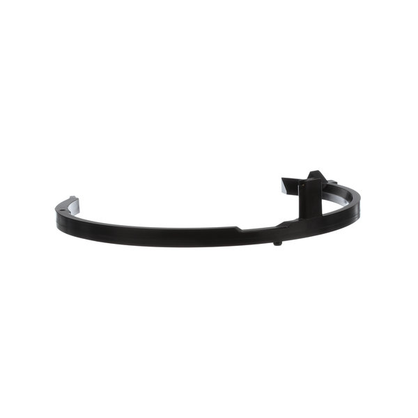 Bizerba 60371670001 Plastic Blade Guard Ring