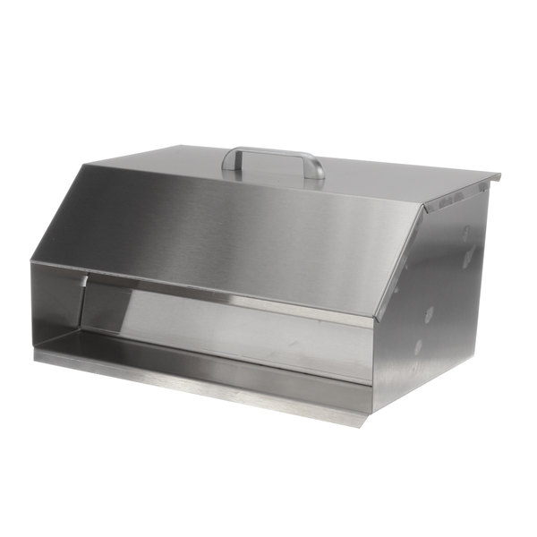 Gaylord 13217 Gx-Ds-16A Extractor Assem-Old