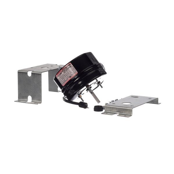 Heatcraft 25317901S Motor