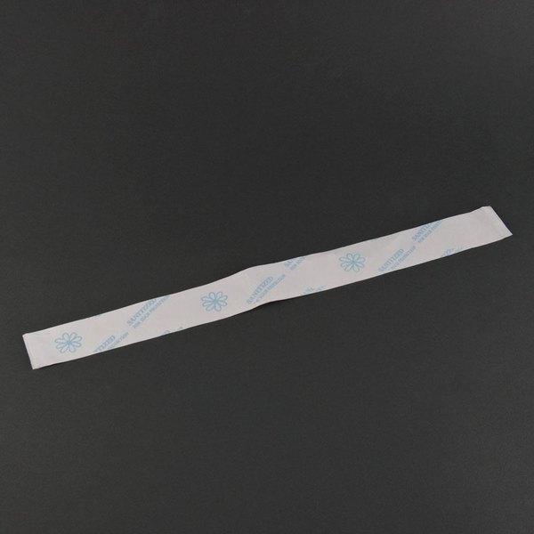 Toilet Seat Band - 5000/Case