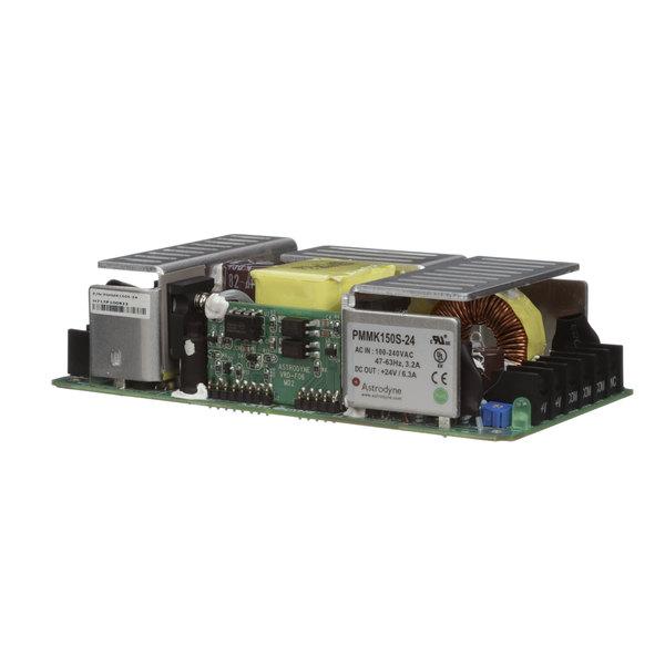Pitco 60155401 Power Supply Main Image 1