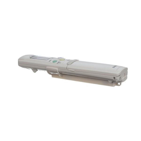 Sanyo 6231908368 Remote Control