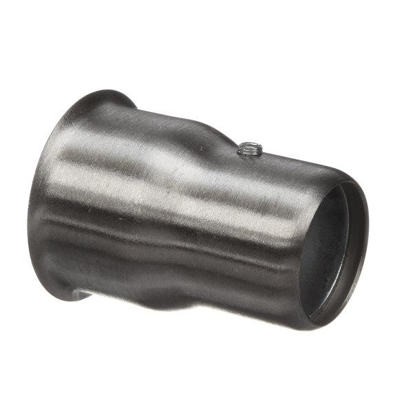 Component Hardware A20-0206-C Leg Socket S/S 1 43593