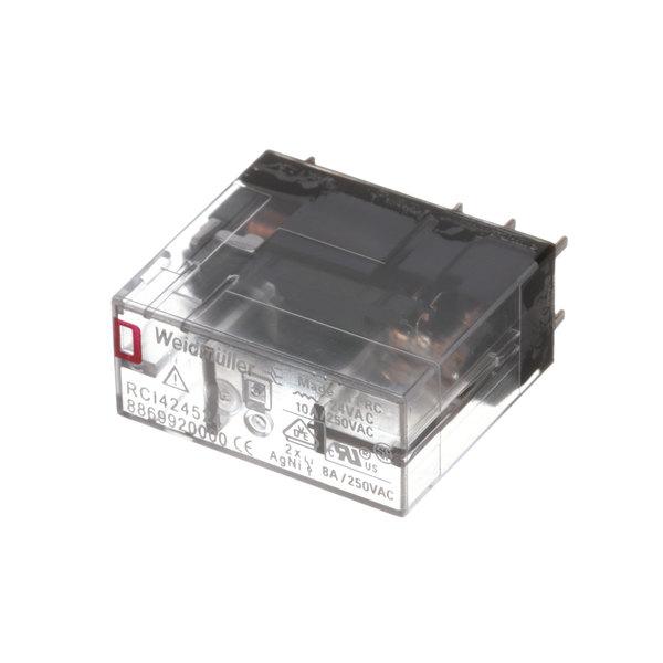 Doyon Baking Equipment MEP0134 Relay Main Image 1