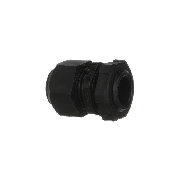 Edlund MP314 Liquid Tight Cord Grip