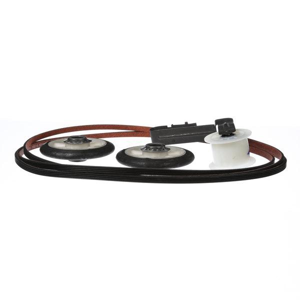 Whirlpool Corporation 4392065 Drum Drive Repait Ki Main Image 1
