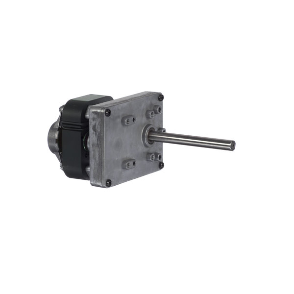 CMA Dishmachines 810.49 Motor Main Image 1