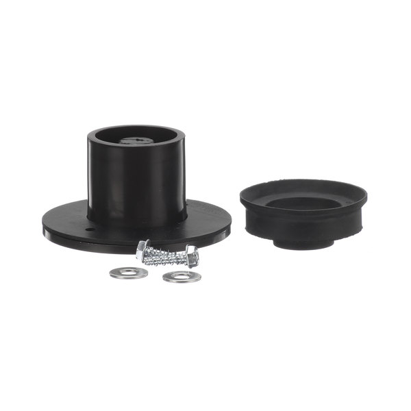 Manitowoc Ice 15240 Drain/Seal Replacement Kit