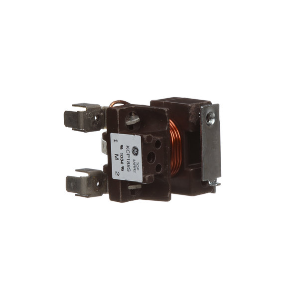 Electrolux 92405 Starting Relay