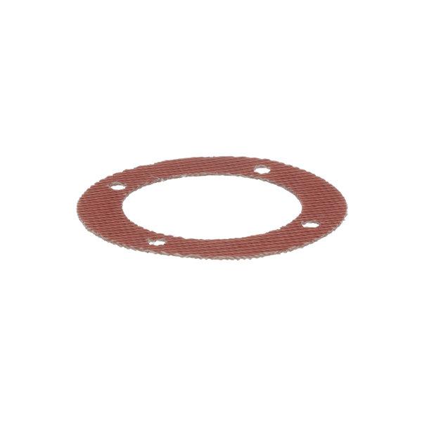Electrolux 0C5451 Lamp Holder Gasket