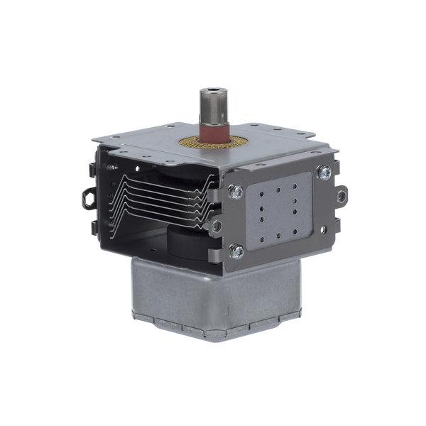 Electrolux 0CA831 Magnetron Main Image 1