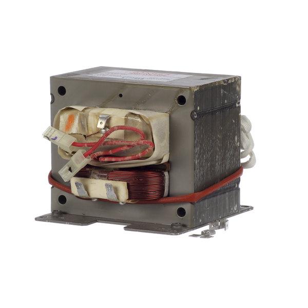 Electrolux 0D6859 Transformer; 400V; Hspp;