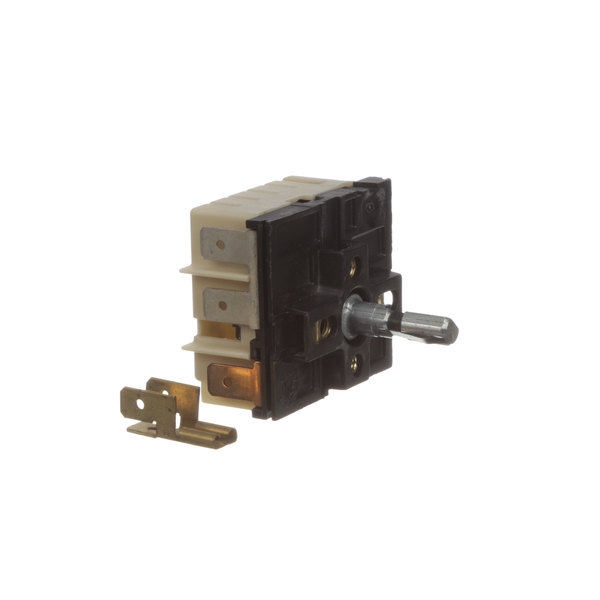 Eagle Group 383990 Infinite Switch