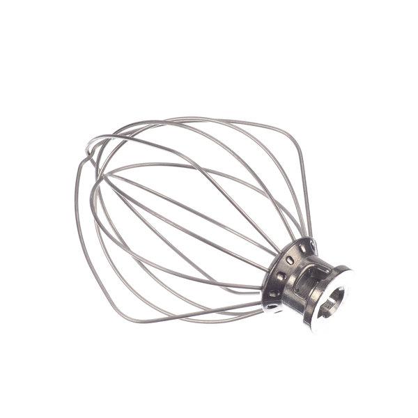 Kitchenaid WP9704329 Wire Whip