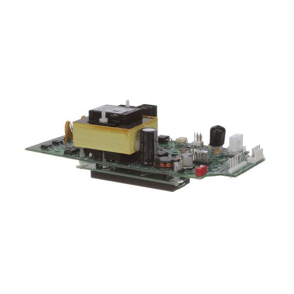 Bunn 42533.1050 Control Board