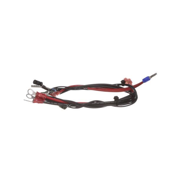 Garland / US Range 4527094 Wire Harness Dc Efw800 Main Image 1