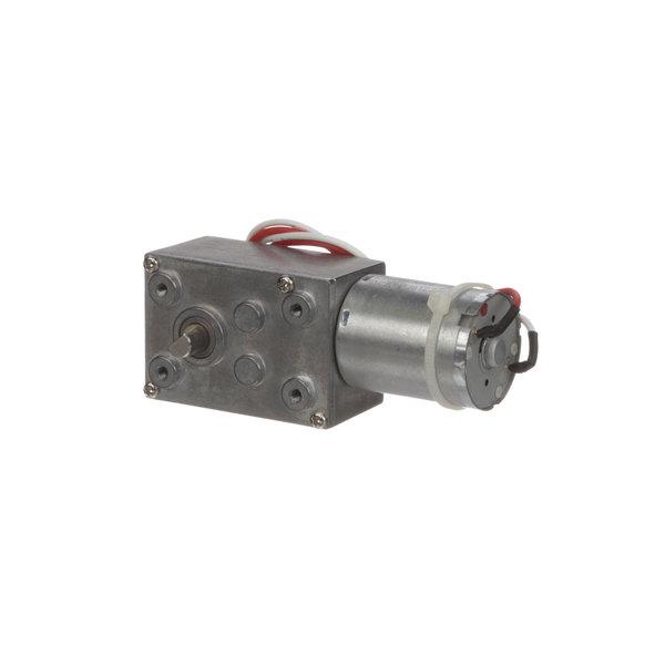 Garland / US Range 4600128 Motor - 24Vdc Leveling