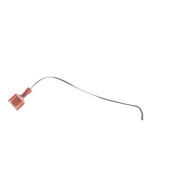 Nemco 48253 Sensor #1 Main Image 1
