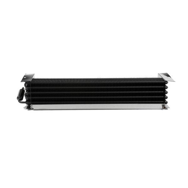 Turbo Air Refrigeration 30270A1104 Evaporator Coil Tgm35/48 Main Image 1