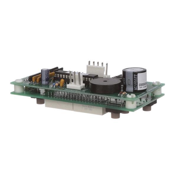 Proluxe 1101029052 Digital Control Cs157 Tim Hortons (Formerly Doughpro 1101029052) Main Image 1