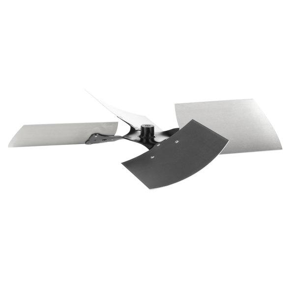 Hussmann 112730 Condensor Blade Main Image 1