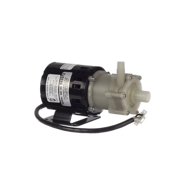 Scotsman 12-2503-21 Pump Main Image 1