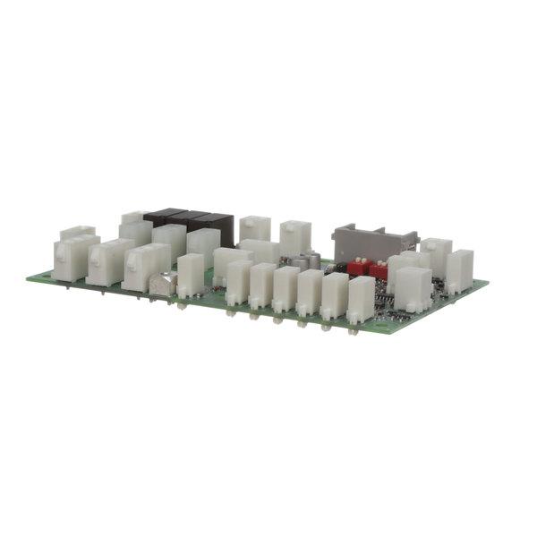 Meiko 9681410 Circuit Board