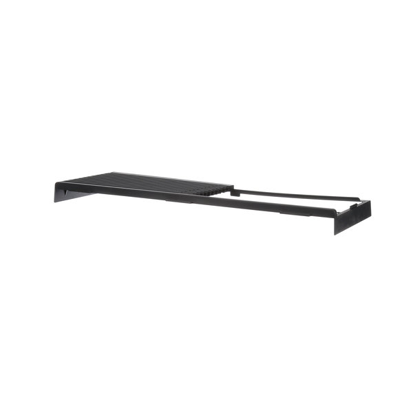 Scotsman 02-4304-01 Right Grill And Frame