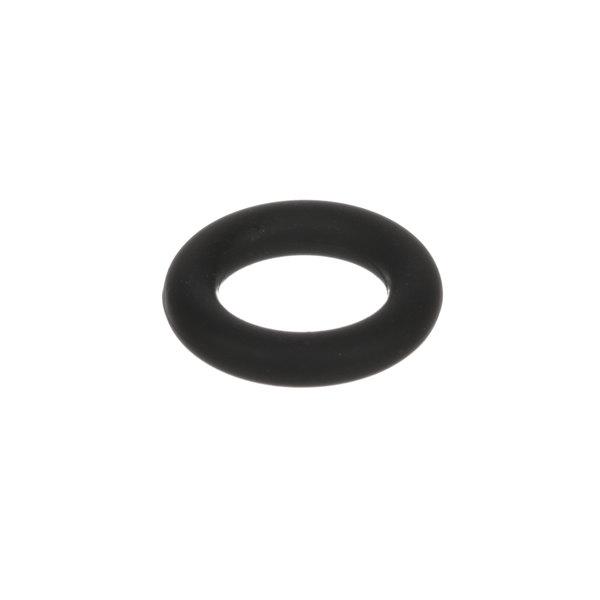 Schaerer 62693 O-Ring