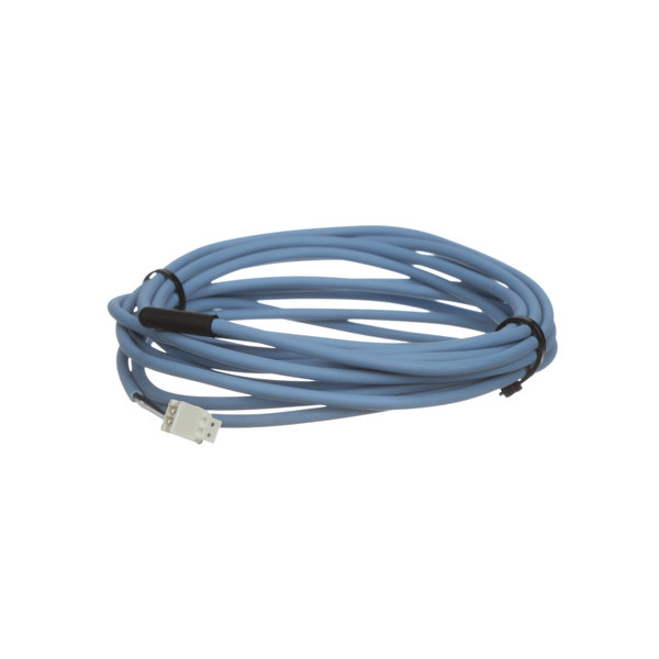 Randell RF CNT1602 Cnt1602 Thermistor, Blue 10In Main Image 1