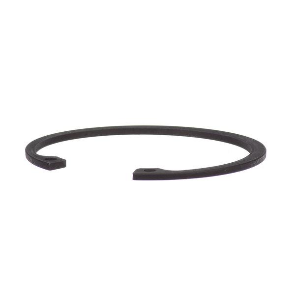 Hobart RR-007-01 Retaining Ring