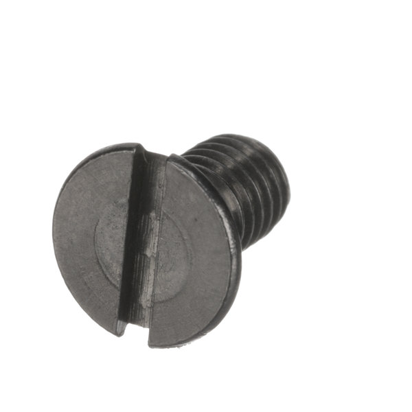 Edlund S751 Screw, Fl. Hd. 11963 X 43532 S/S Main Image 1