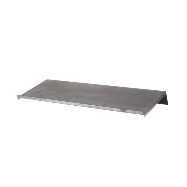 Garland / US Range G02622-1-61 Side Liner Rt 24