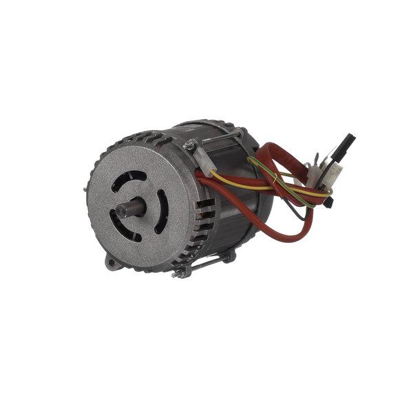 Doyon Baking Equipment PC100073N Motor 120V Main Image 1