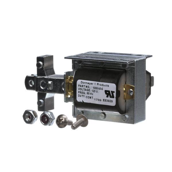 Follett Corporation PD501830 Solenoid Main Image 1