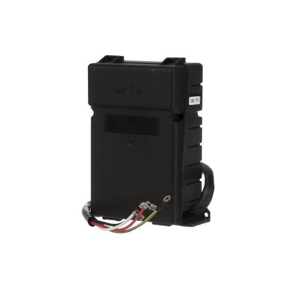 Turbo Air Refrigeration SCS-NT6226GKV Start Component Kit