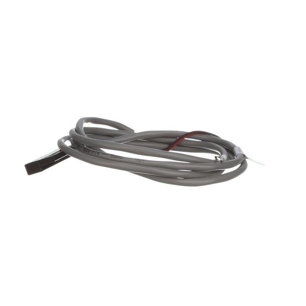 Hobart 00-473109-005-1 Interlock, Dish Limit Switch Main Image 1