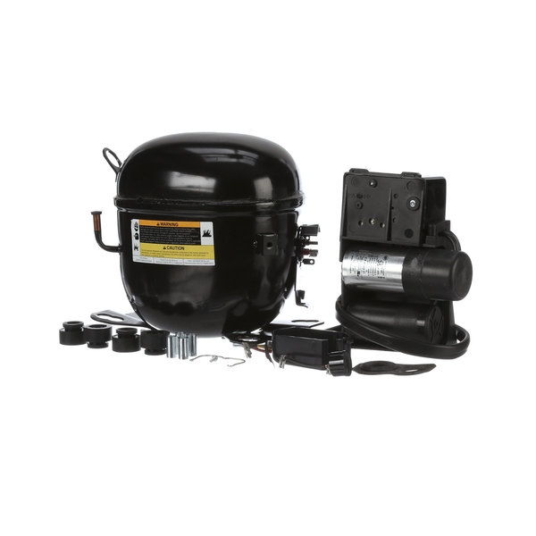 Electrolux 93483 Compressor; Nt2180Gk; 11 Main Image 1