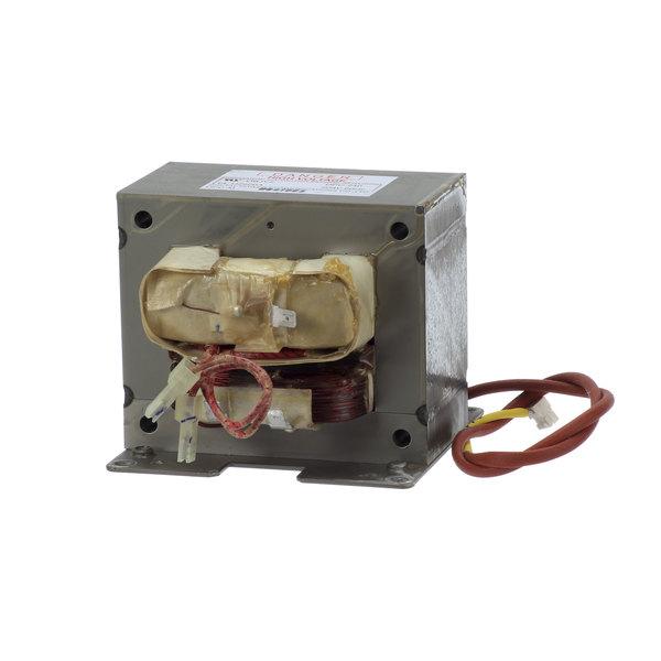Electrolux 0CA700 Transformer;208V 2500V 6 Main Image 1