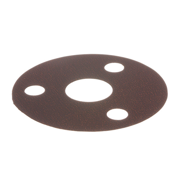 Hobart 00-116654-00003 Shim Support Shaft