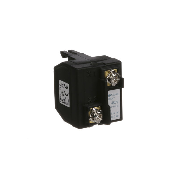 Gaylord 10066 Transformer 440V/6V Main Image 1