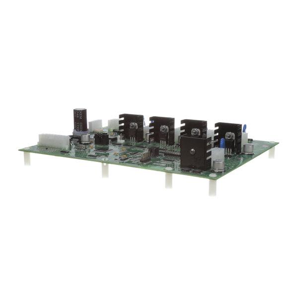 Bunn 37104.1011 Cba Kit, Main Control Imix-5