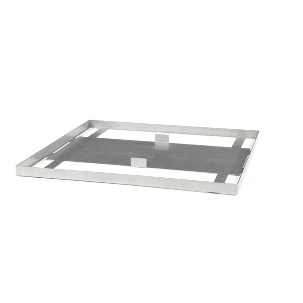 Imperial 37661 Rnage Ire Heating Element Cover