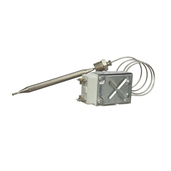 Grindmaster Cecilware 410-00209 Thermostat Main Image 1