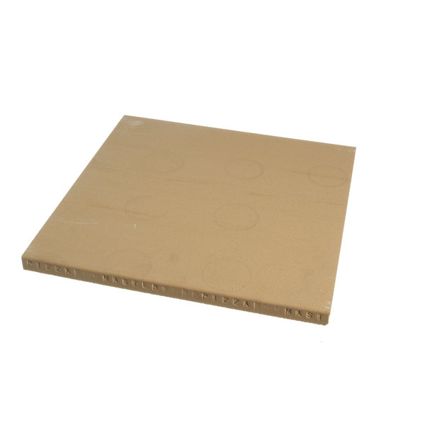 Pizzamaster 50483 Stone Hearth 35X
