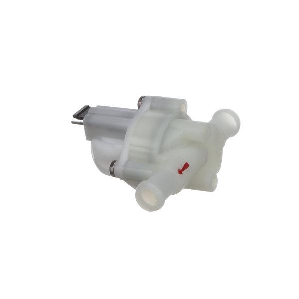 Convotherm 5056377 Flowmeter 4