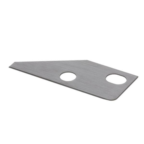 Edlund MP323 Splitter Blade For Ffc-50