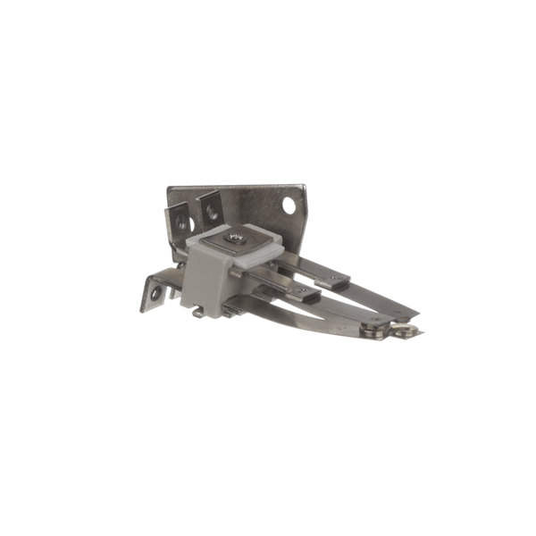 Vulcan 00-352904-00001 Switch Main