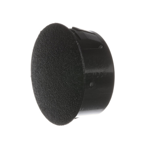 Hobart PB-005-15 Plug Button,.875