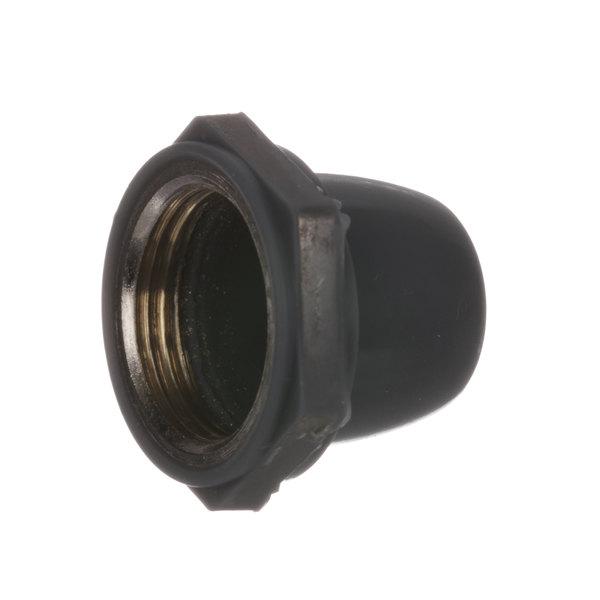 Follett Corporation PD502418 Boot